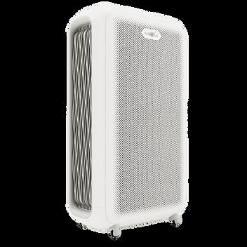 Double - Blower Intelligent NCCO Air Treatment Unit Plus