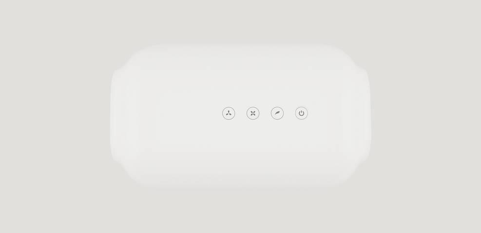 bm100-grey-mesh-top-view_4jpg