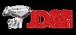 jdcom-horizontal-logo-transparent-png-st