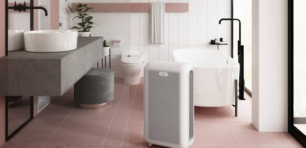 bm300-bathroomjpg