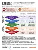 2019-10-02 RX Program Budgeting graphic.