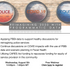 Reimagining 2020 with Programmatic Data