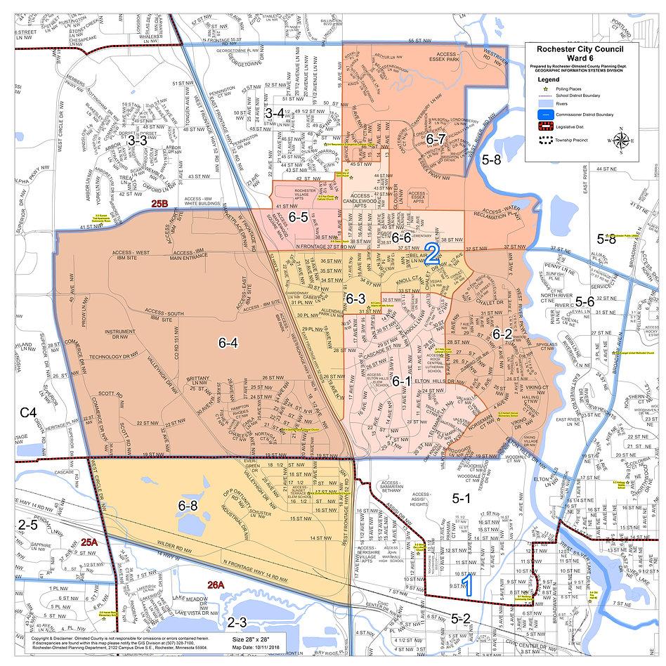 Ward 6 Map-01.jpg