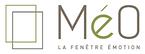 Logo MéO.png