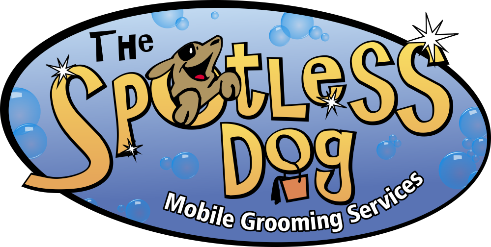 Spotless Dog Virtual