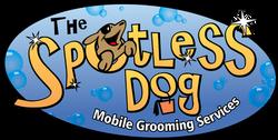 Spotless Dog Virtual