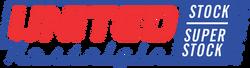 United Nostalgia - Final Logo