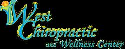 West Chiro Logo