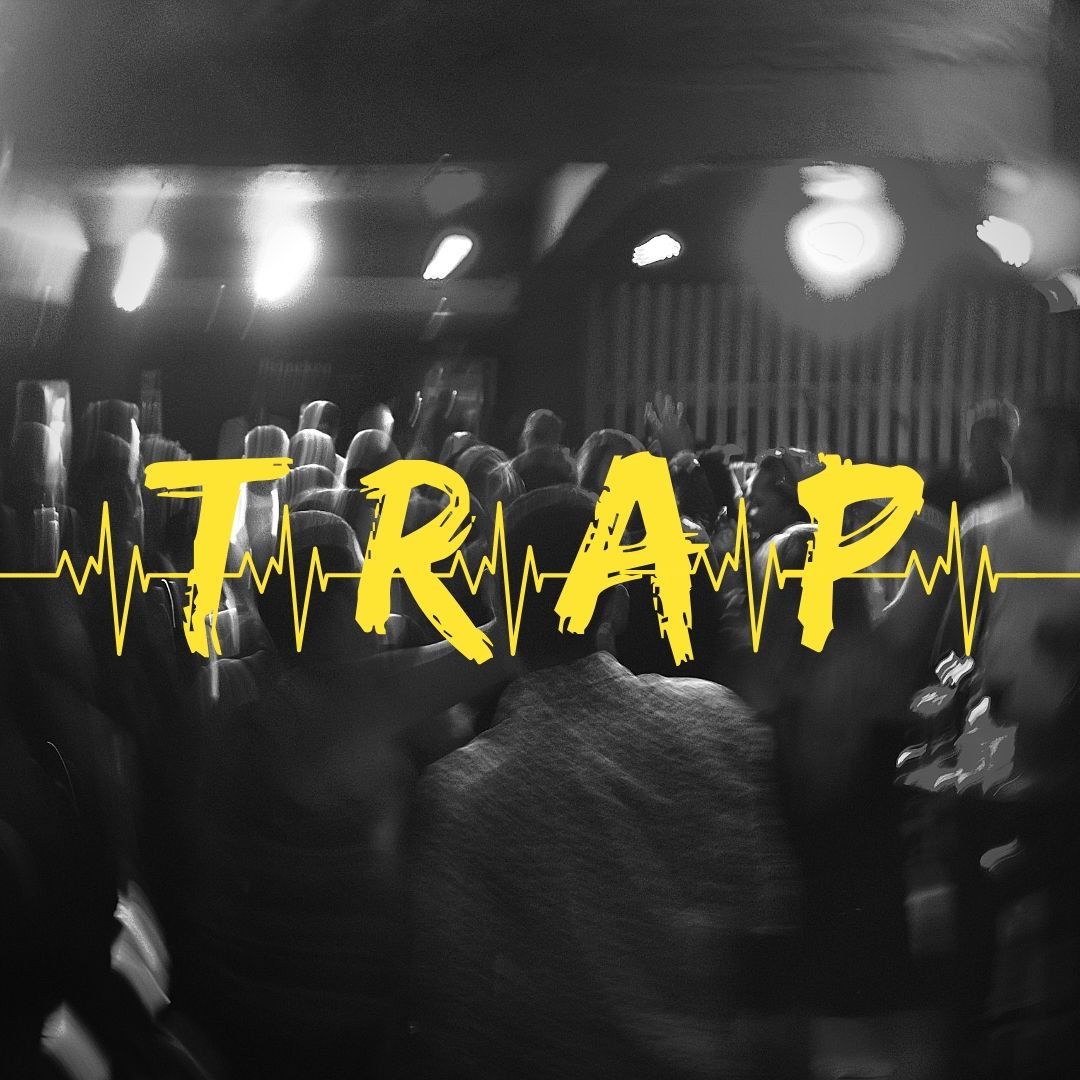 Trap Playlist