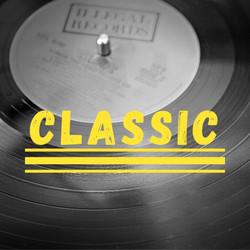 Classic Playlist