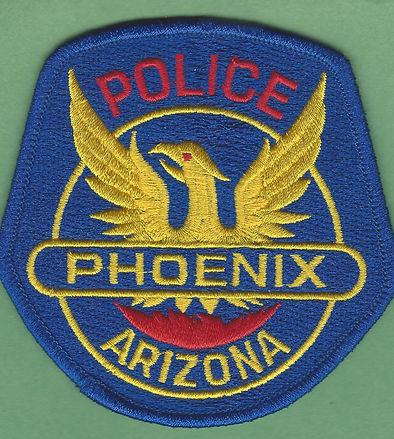 phoenix pd patch.jpg