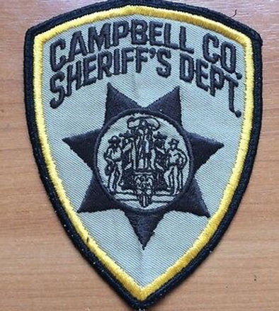 Campbell-County-Wyoming-Wy-State.jpg