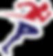 running-man-logo-sticker-1541101675.5062