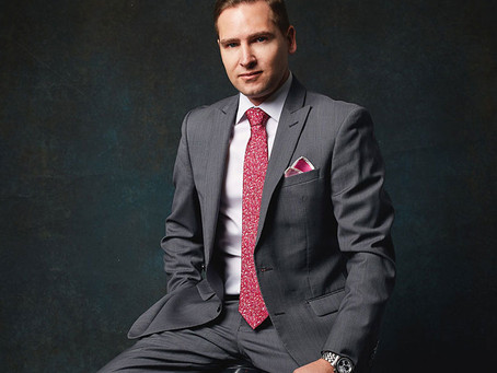 """""""Concierge Services Are The New Trend In Plastic Surgery,"""" Says Dr. Humberto Palladino"""