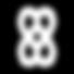TA icon white transparent.png