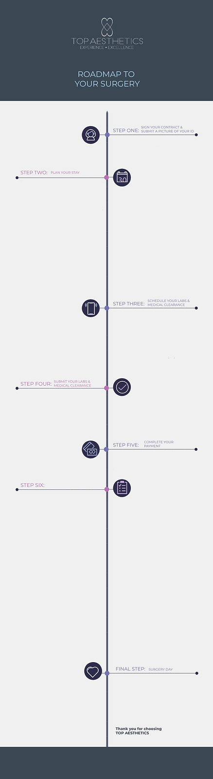 roadmap21.png