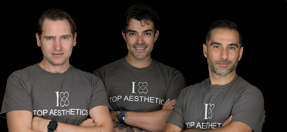 Top-Aesthetics_-95.png