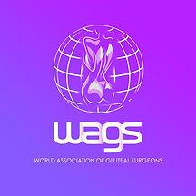 12754474-wags-logo.jpg