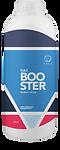 Cult booster formación de resina y aroma