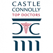 Castle-Connolly-2013-Top-Docs-color-logo