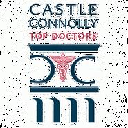 Castle-Connolly-2013-Top-Docs-color-logo