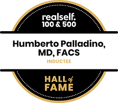 2018-rs-halloffame-badge-914758.png