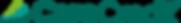 carecredit-logo-png-transparent.png