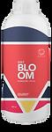 Fertilizante Bloom Cannabis