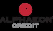 LogoHeaderPublic.png