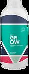 fertilizante grow cannabis