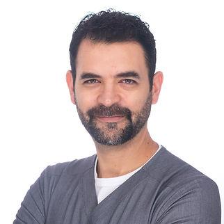 Dr. Angel Morales-12.jpg