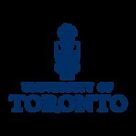 university-of-toronto-logo.png