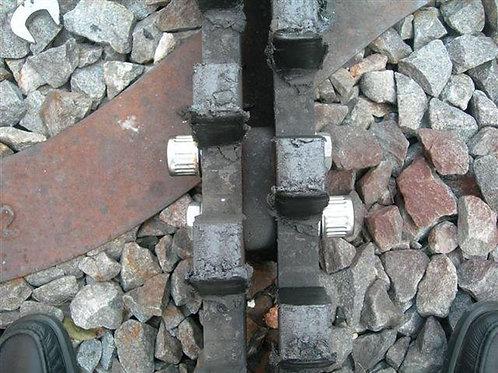 Funicular Rail - T2232E0006AS