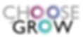CTG Logo - Standard Transparent.png
