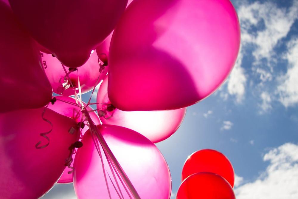SOUP Charity celebrates ten year anniversary