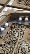 railroad-diamond-crossing_large.jpg