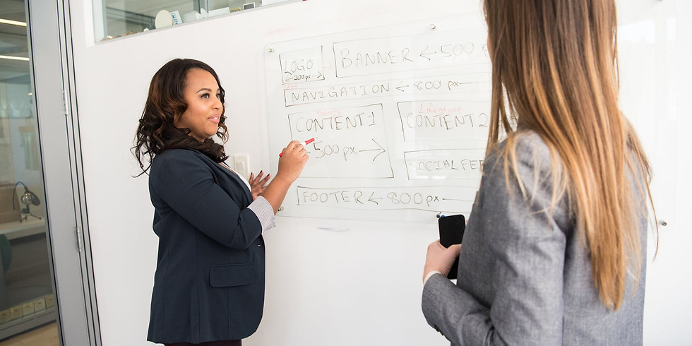 Train The Trainer In Every Leader