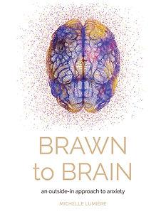 Brawn to Brain Cover.jpg