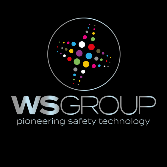 WS Group