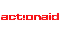 actionaid-logo-vector.png