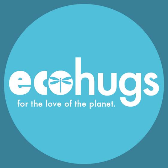 Ecohugs