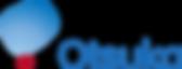 Otsuka_Holdings_logo.png