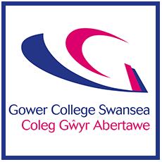 Gower College