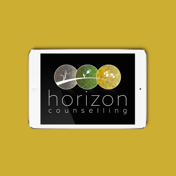 Horizon Counselling