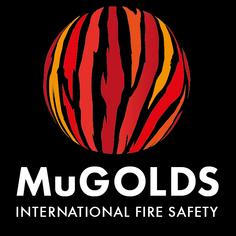Mugolds International