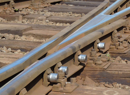 Tracksure Cannot Unscrew! Confirms Italian State Railway RFI