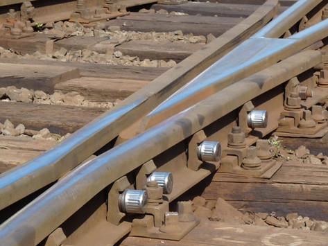 Tracksure Cannot Unscrew! Confirms Italian State Railway RFI