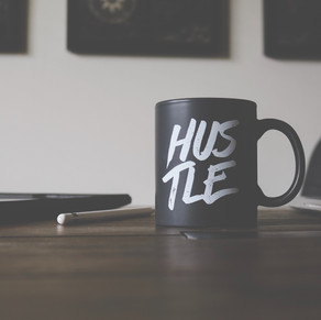 Stop The Excuses & Start A Business: Five Myths That Shouldn't Hold You Back
