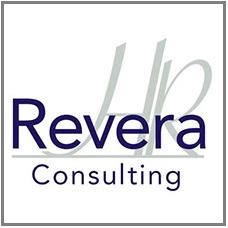 Revera Consulting