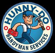 Hunny-Do-Logo.png